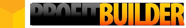 MobiSeven Web Development & Marketing